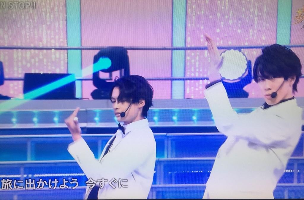 f:id:tr_kana:20181012195201j:plain