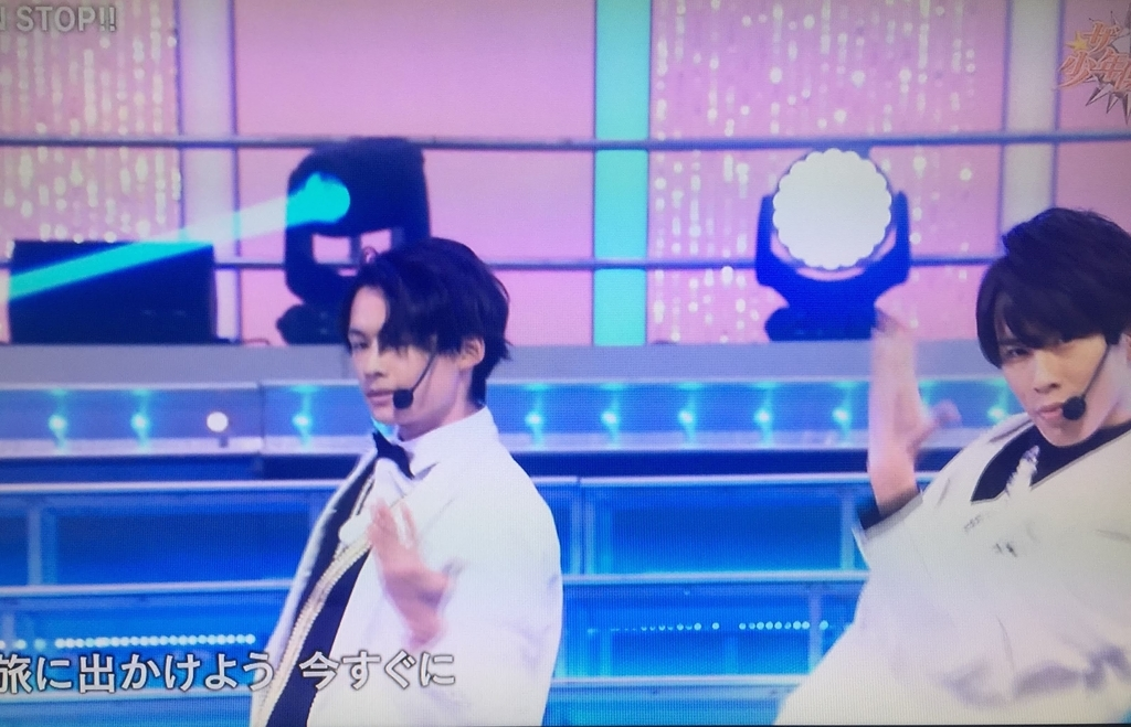f:id:tr_kana:20181012195209j:plain