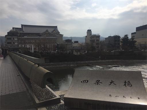 f:id:tr_kana:20190217152158j:image