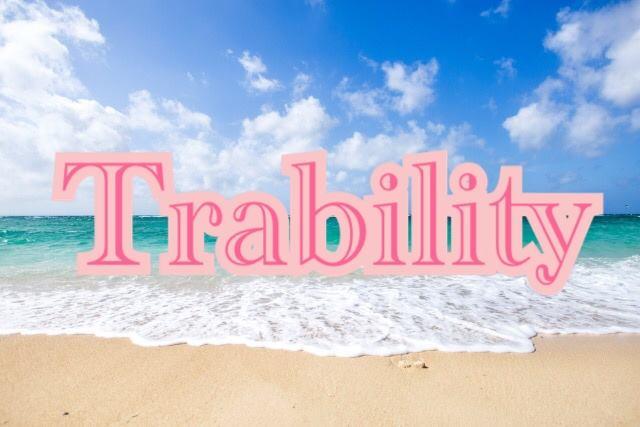 f:id:trability:20170428222251j:plain