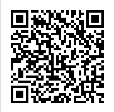 f:id:trability:20180226112406j:plain