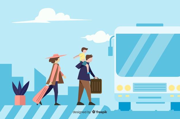 f:id:trability:20190815134509j:plain