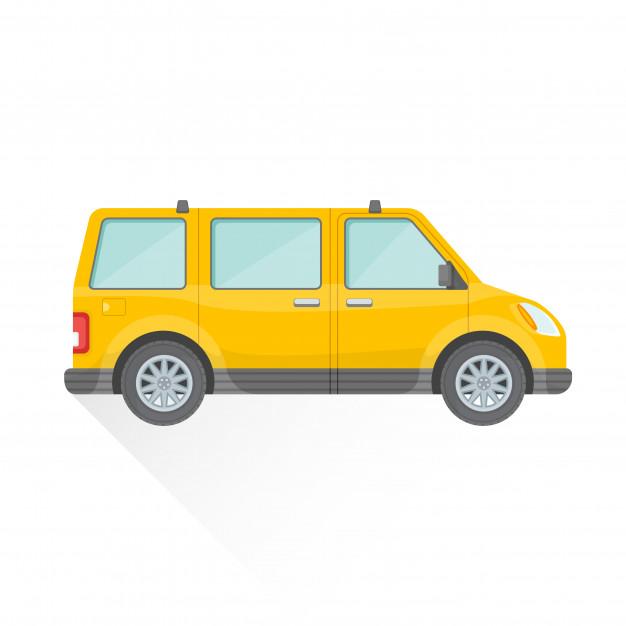 f:id:trability:20200128170217j:plain