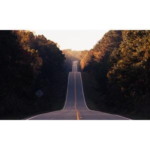 f:id:trability:20200606214610j:plain