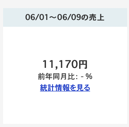 f:id:track6954:20210610174813p:plain