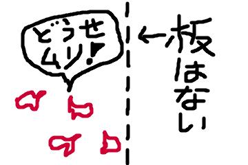 f:id:trade-dance:20190520170223p:plain