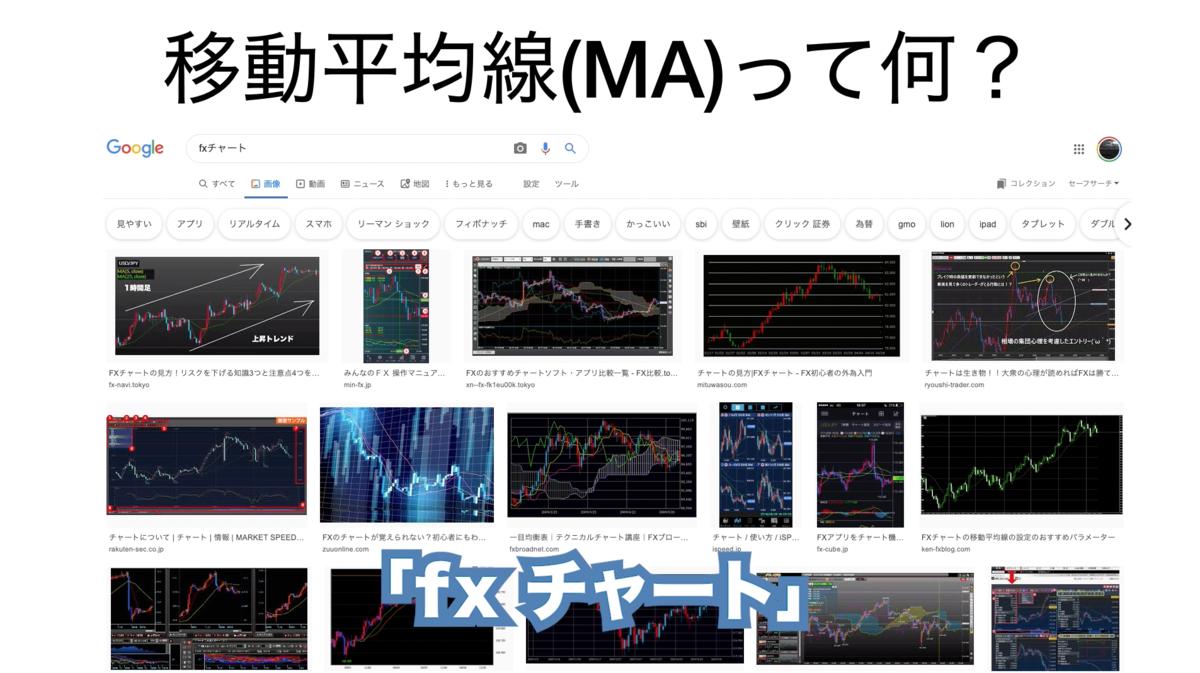 f:id:trader-nori:20191214181109p:plain