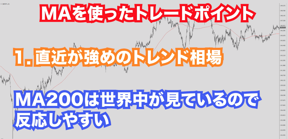 f:id:trader-nori:20191217020812p:plain