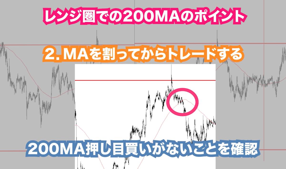 f:id:trader-nori:20191222232058p:plain