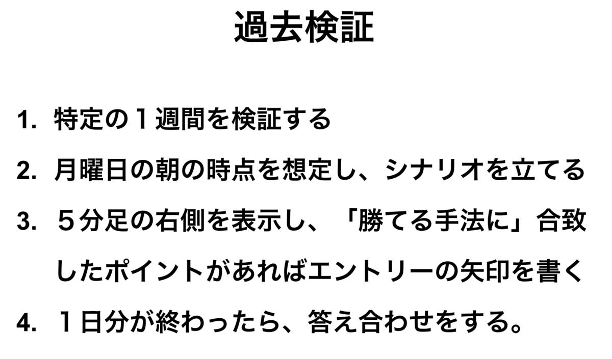 f:id:trader-nori:20191231215346p:plain