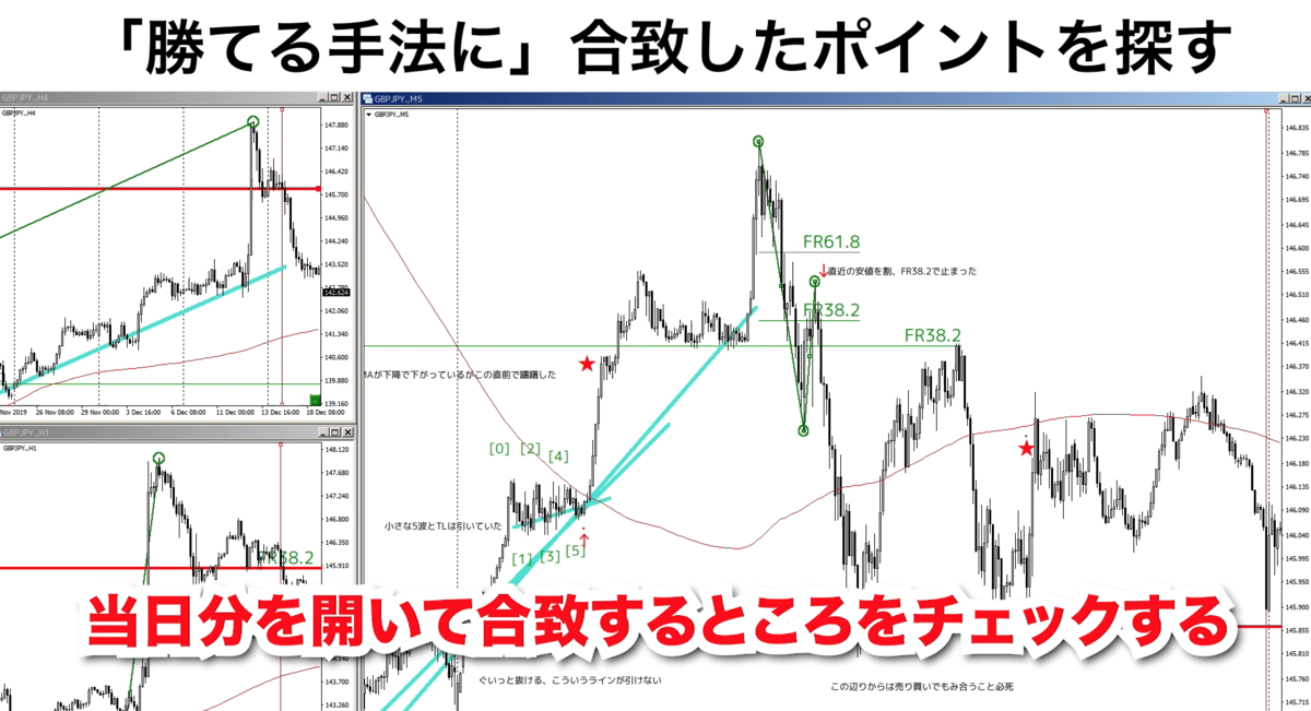 f:id:trader-nori:20191231215409p:plain