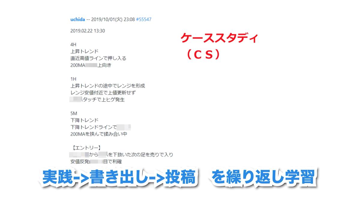 f:id:trader-nori:20200108215004p:plain