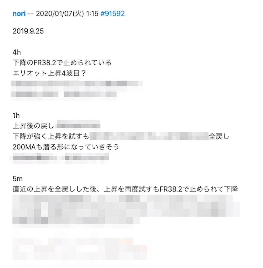 f:id:trader-nori:20200108215017p:plain