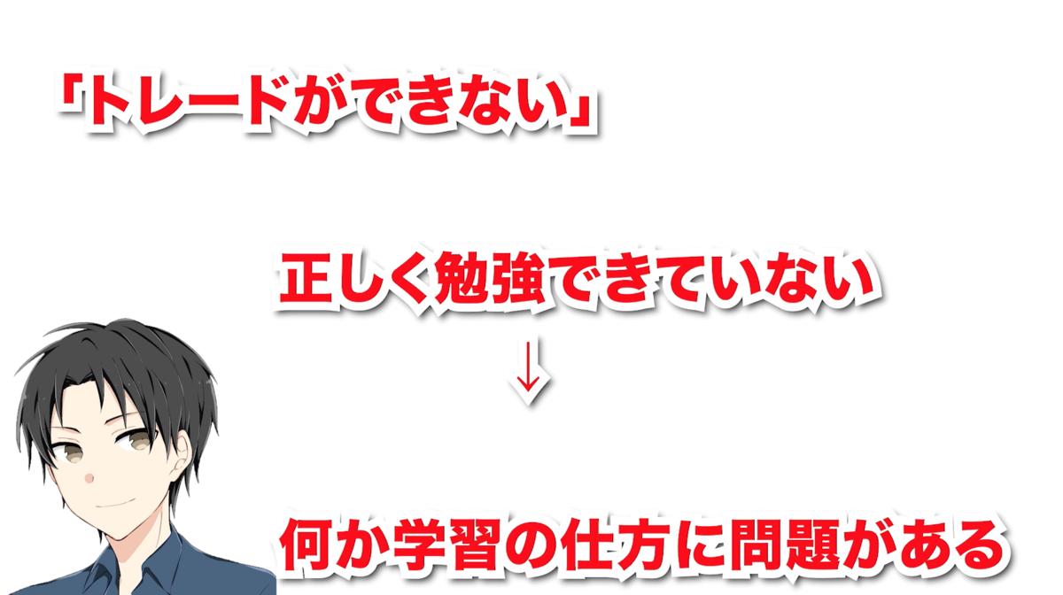 f:id:trader-nori:20200108215058p:plain
