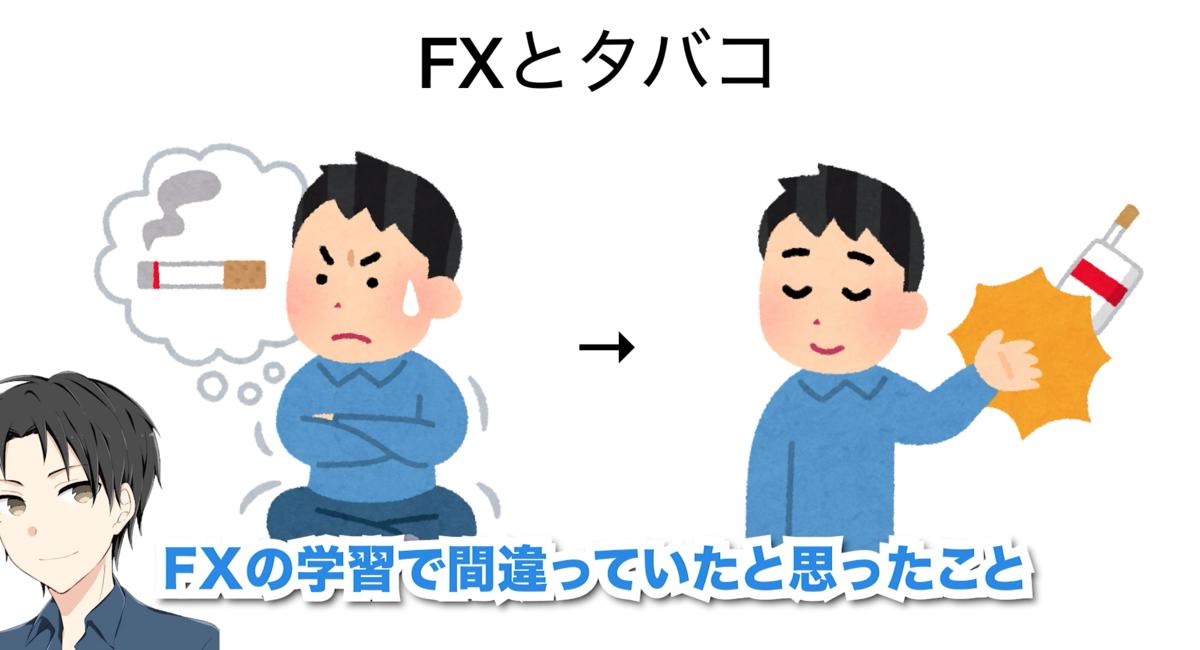 f:id:trader-nori:20200111225351p:plain