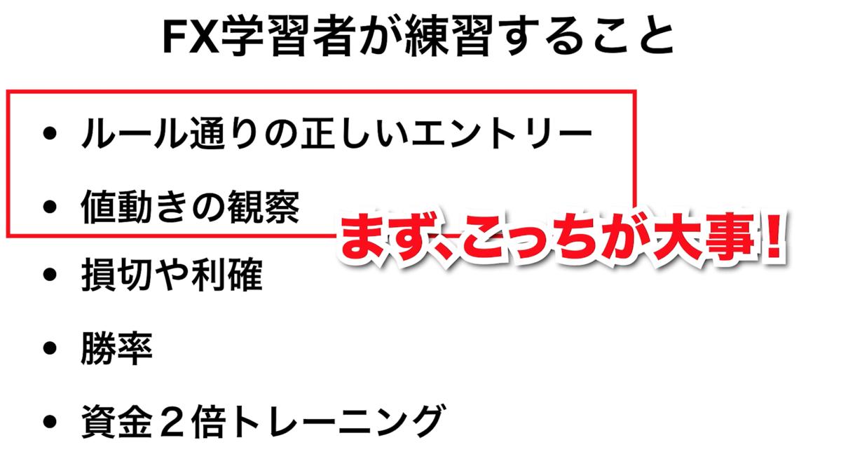 f:id:trader-nori:20200113212742p:plain
