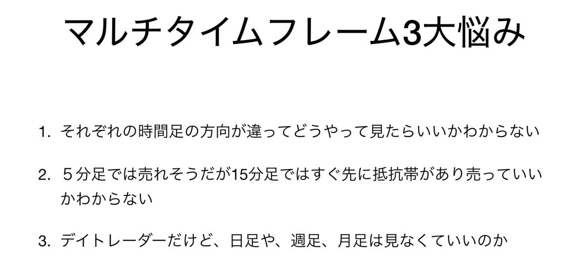 f:id:trader-nori:20200117183145p:plain