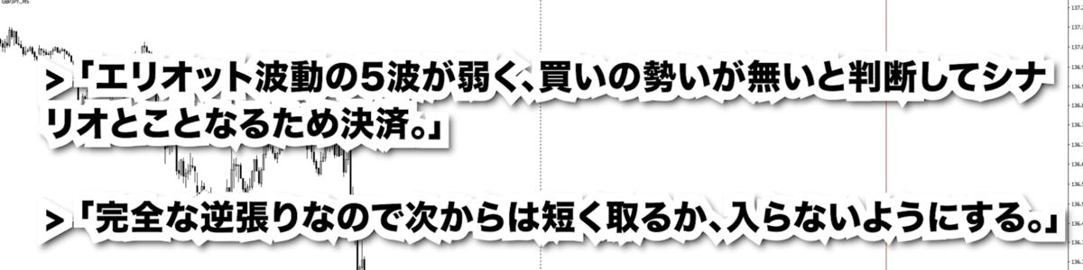 f:id:trader-nori:20200118213747p:plain