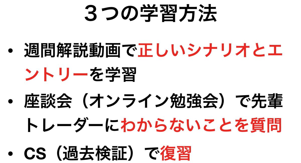 f:id:trader-nori:20200126202316p:plain