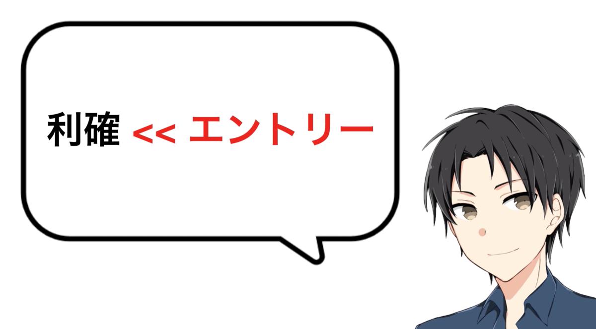 f:id:trader-nori:20200205201341p:plain