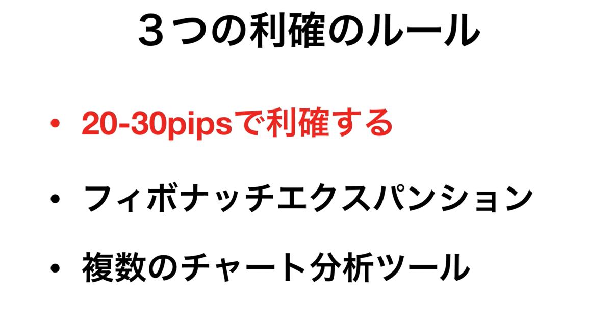 f:id:trader-nori:20200205201351p:plain