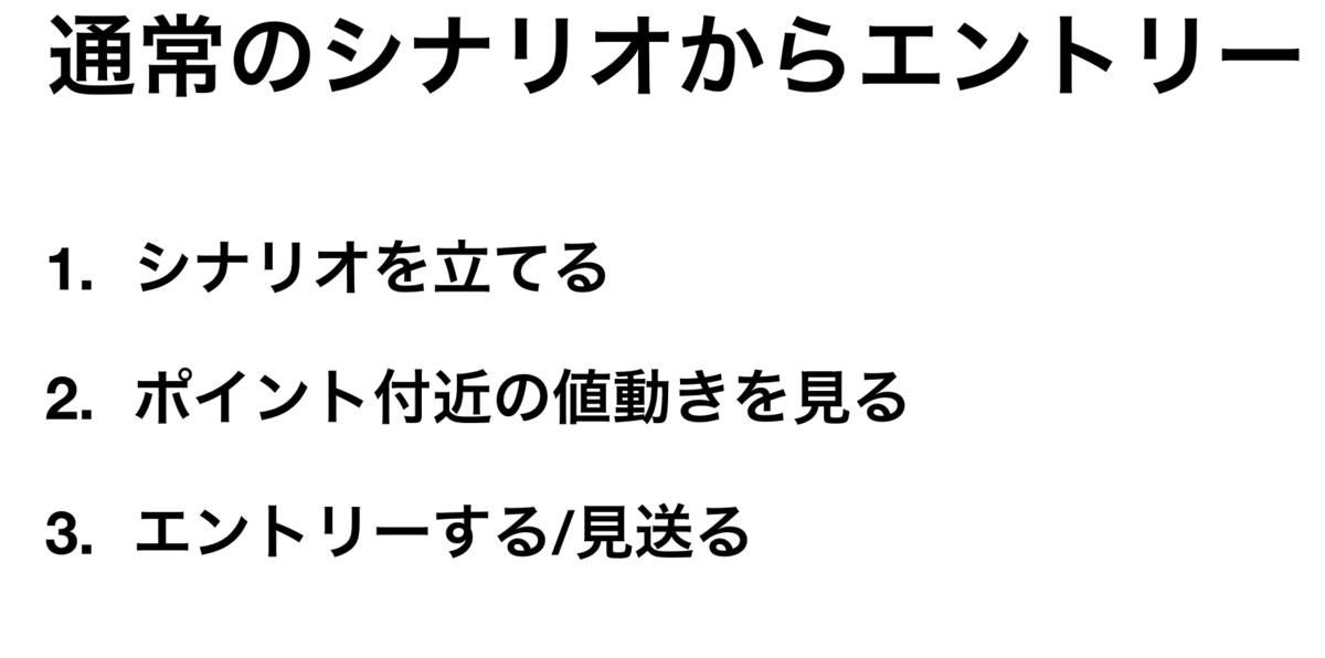 f:id:trader-nori:20200209132845p:plain