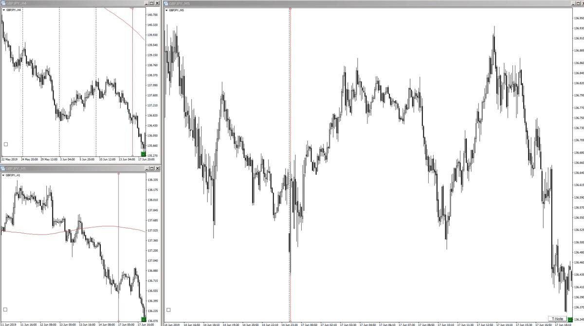 f:id:trader-nori:20200214233542p:plain