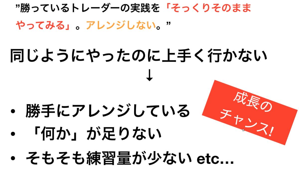 f:id:trader-nori:20200229192005p:plain