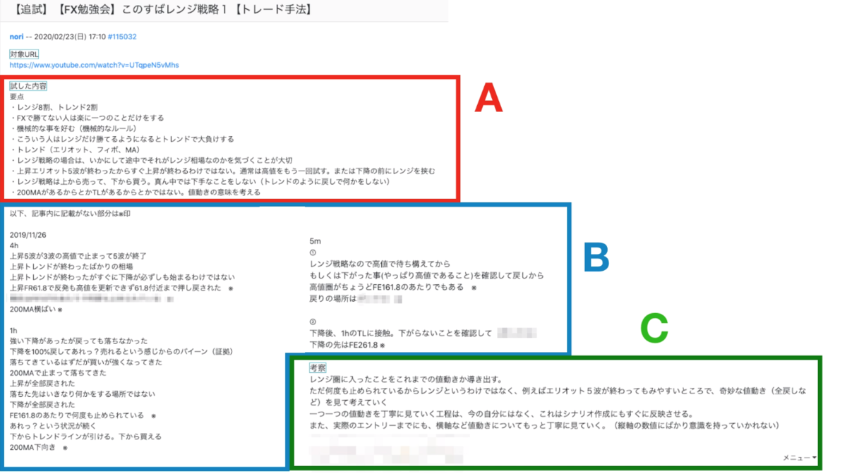 f:id:trader-nori:20200229192257p:plain