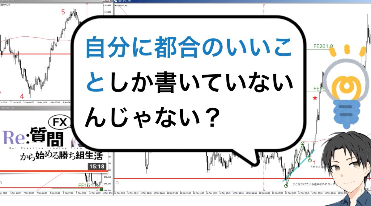 f:id:trader-nori:20200308101833p:plain