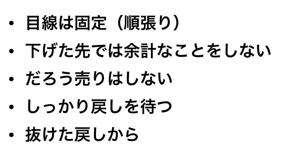 f:id:trader-nori:20200317201831p:plain