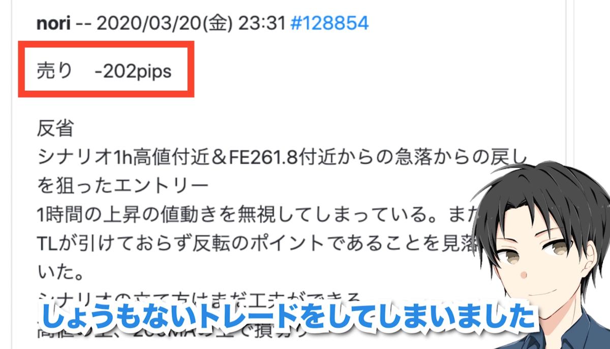 f:id:trader-nori:20200412200132p:plain