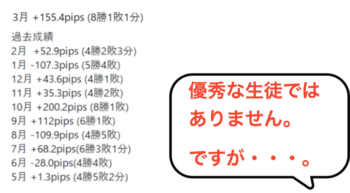 f:id:trader-nori:20200412200155p:plain