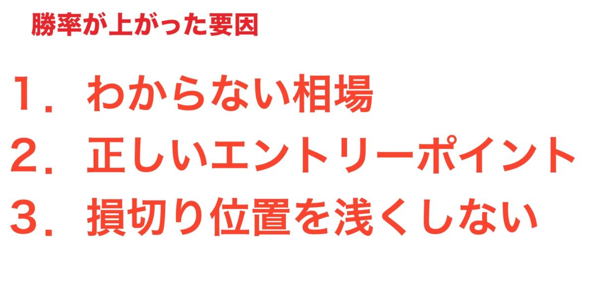 f:id:trader-nori:20200412200502p:plain