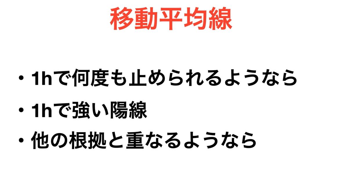 f:id:trader-nori:20200415003611p:plain