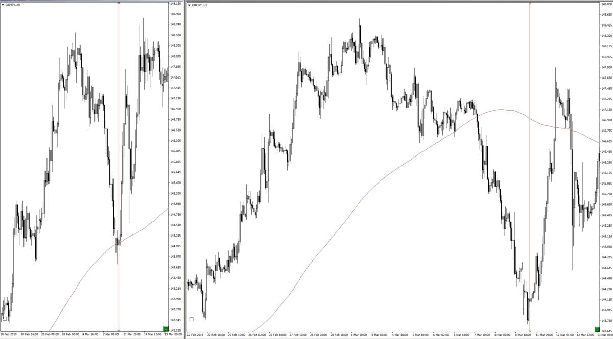 f:id:trader-nori:20200415004157p:plain