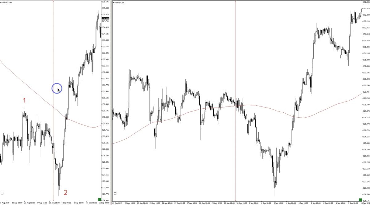 f:id:trader-nori:20200415004437p:plain