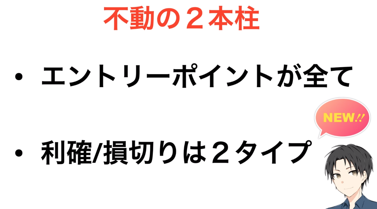 f:id:trader-nori:20200417144312p:plain