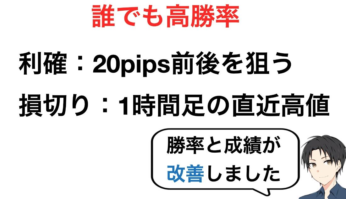 f:id:trader-nori:20200419214536p:plain