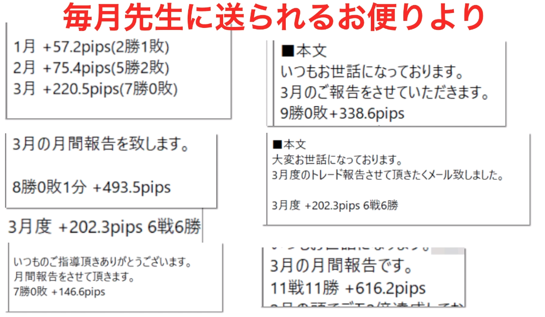 f:id:trader-nori:20200419214541p:plain