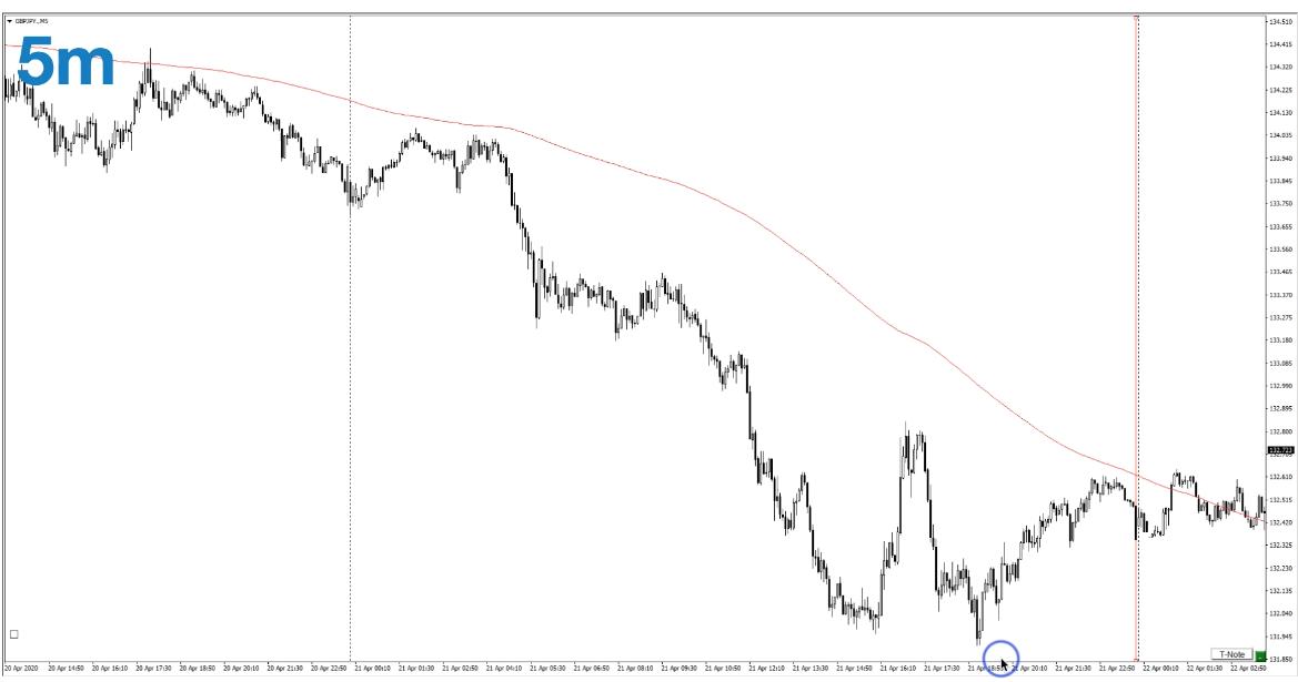 f:id:trader-nori:20200423203147p:plain