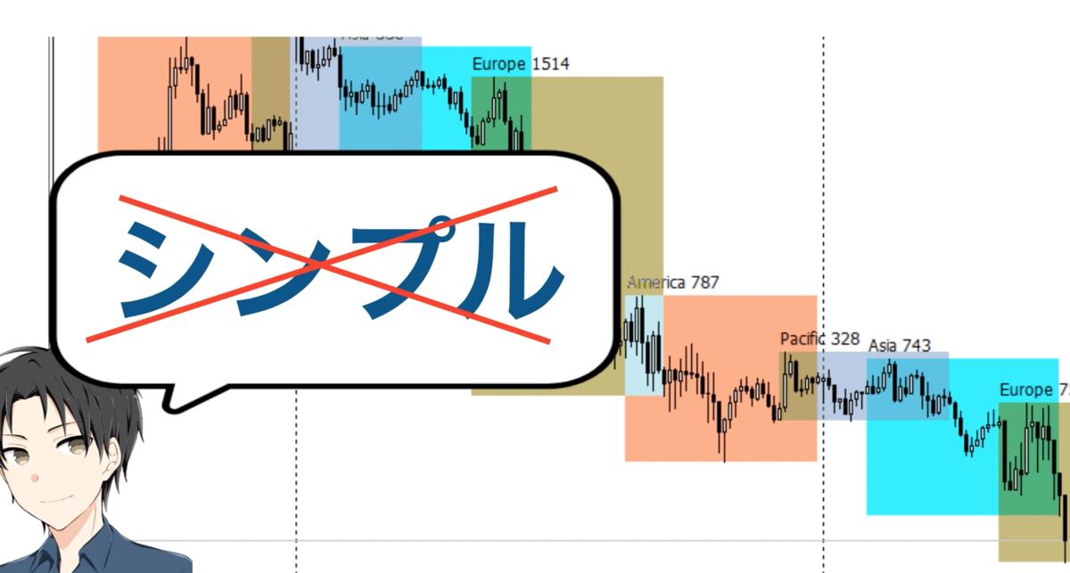 f:id:trader-nori:20200429203036p:plain