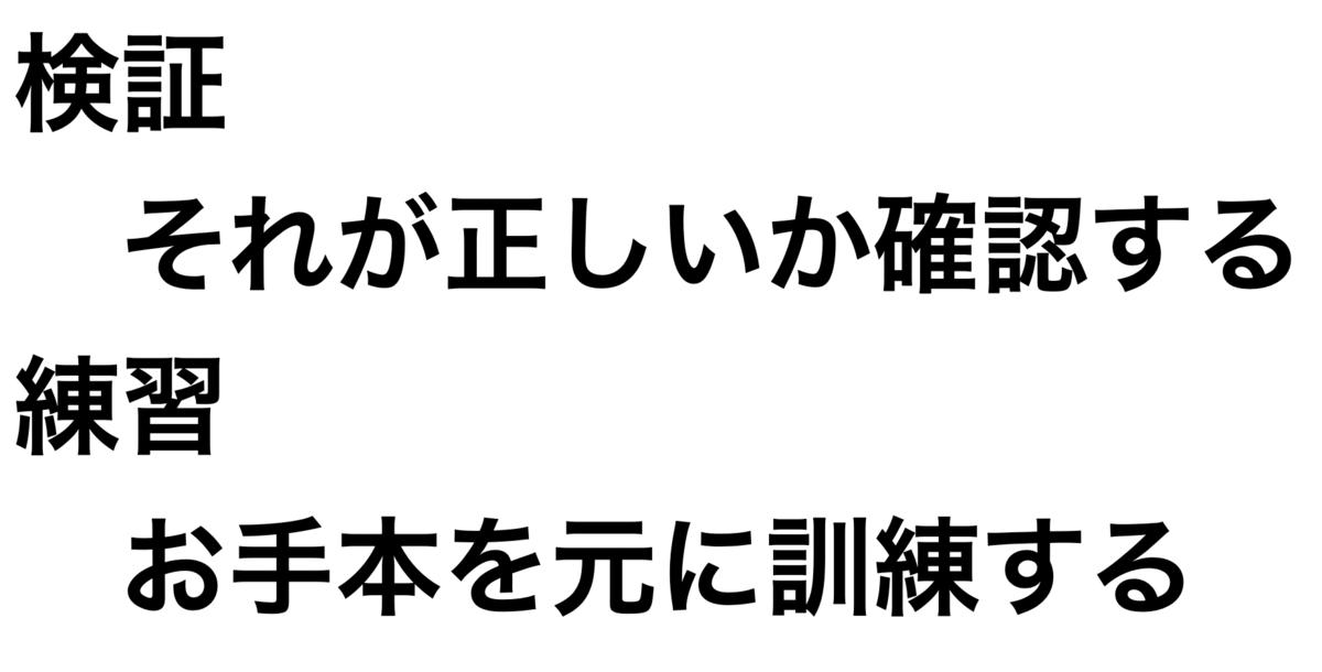 f:id:trader-nori:20200429203306p:plain