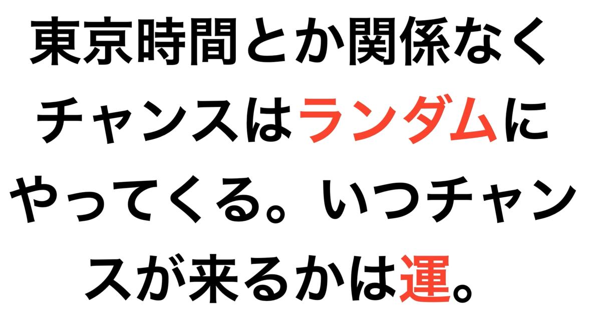 f:id:trader-nori:20200429203311p:plain