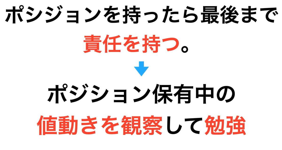 f:id:trader-nori:20200510130106p:plain