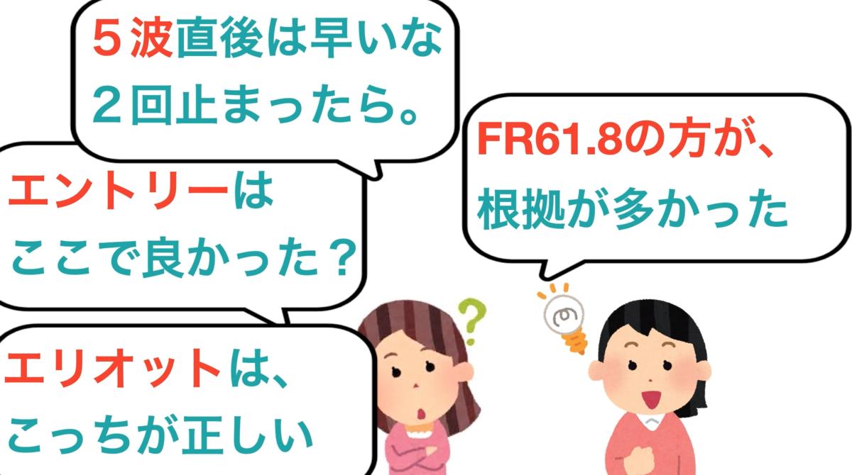 f:id:trader-nori:20200510130118p:plain