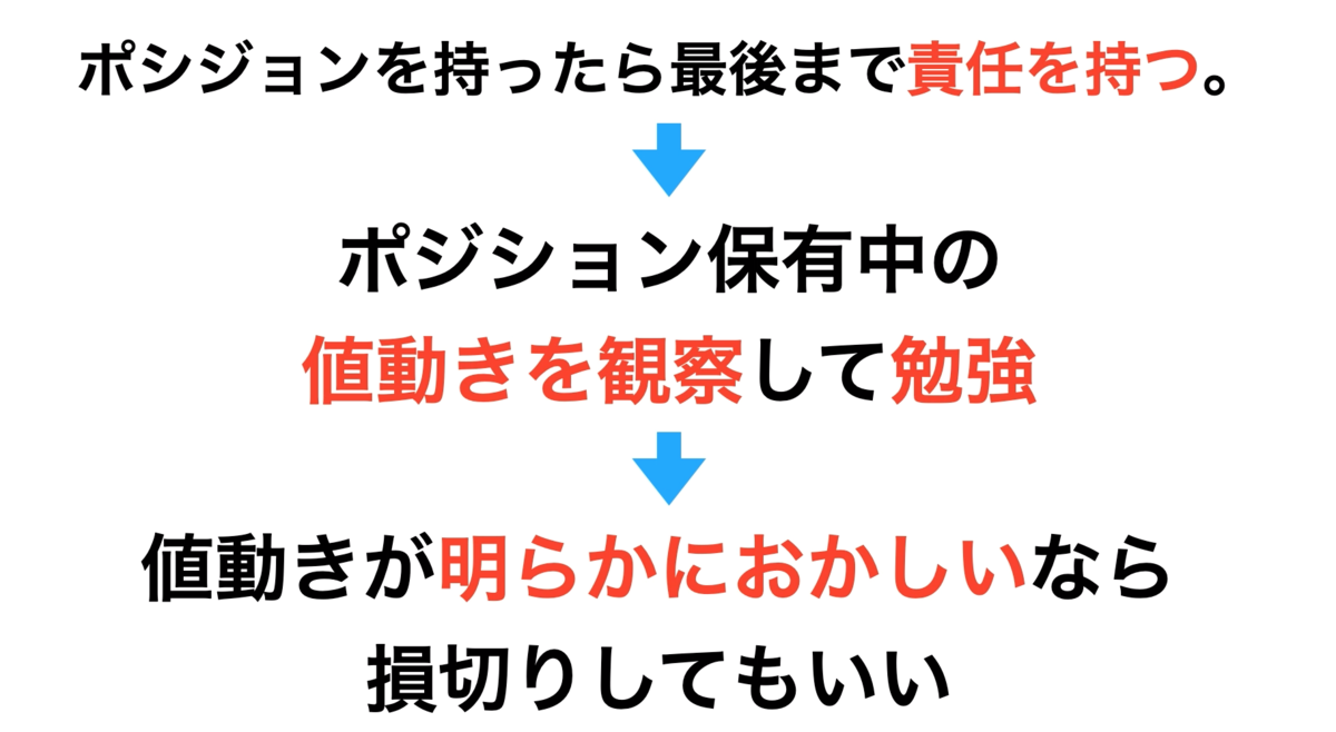 f:id:trader-nori:20200510130125p:plain
