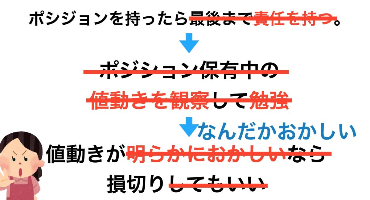 f:id:trader-nori:20200510130131p:plain