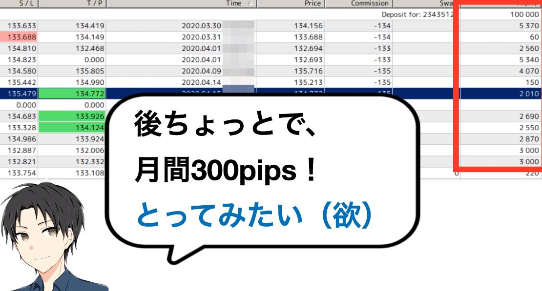 f:id:trader-nori:20200512151910p:plain