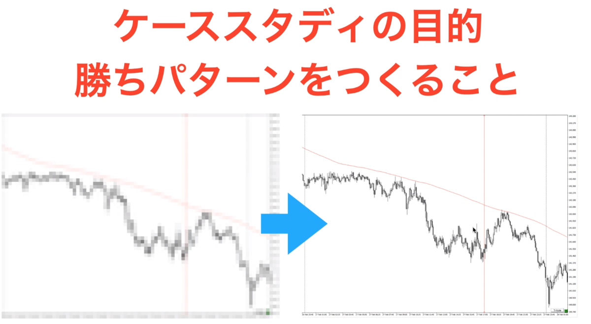 f:id:trader-nori:20200518212836p:plain